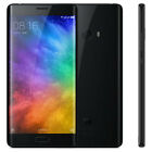 Xiaomi Mi Note 2 5.7 inch Dual Curved Screen 4GB RAM 64GB ROM Snapdragon 821 Qua