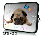 """Waterproof Tablet PC Netbook Sleeve Case Bag Cover Pouch for HTC Jetstream 10.1"""""""