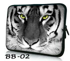 Tablet PC Netbook Sleeve Case Bag Cover Pouch for 10.1* Zoostorm 3310, SL8 Mini