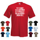 'Mazda MX-5' - Men's Funny Gift T-shirt 'They say Money can't buy Happiness...'