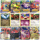 *NEW*  Pokemon TCG XY ROARING SKIES NM/MINT Ultra Holo Flash Cards