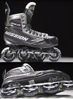 Mission Inhaler NLS6 Roller Hockey Skates Sr