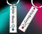Valentines day gifts for men women mens presents novelty Love fun romantic wife
