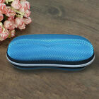 Fashion Reading Glasses Sunglasses Hard Carry Case Hard Box Travel Pack Pouch