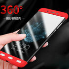360°Full Protection Hybrid PC Hard Cover Slim Case For Letv LeEco Le 2/S3/2Pro