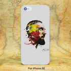Franck Ribery Hard Case Cover Skin For iPhone 5 6 7 8 X Samsung S8 Sony Huawei