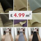 BLACK CHEAP QUALITY CARPETS FELT BACK WIDTH  3-4 m X LARGE BEDROOM RUGS ANY SIZE