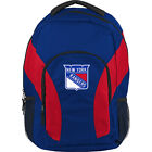 NHL Draft Day Backpack 22 Colors Everyday Backpack NEW