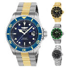 Invicta Pro Diver Mens Watch - Choose color image