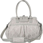 Trend Lab Waverly Framed Diaper Bag 3 Colors Diaper Bags & Accessorie NEW