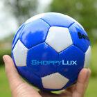 New Classic Mini Soccer Outdoor Kids Sports Ball Size 2 Gift Toy for Children