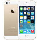 Apple iPhone 5S A1533 32GB AT&T Unlocked Smartphone From USA