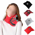 Portable Scientifically Proven Health tool Super Soft Neck Support Travel Pillow