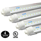40W R17D T12 LED Tube Light,Replacement for F96T12/D/HO-O/ALTO-110W Fluorescent