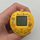 Original Tamagotchi Lot Friends New White Blue Electronic Pets Toy Virtual Cyber