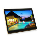 9.6Inch Android 6.0 3G Quad Core Tablet PC 16GB Dual Camera Wifi Bluetoot Phable