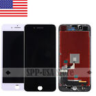 For iPhone 8 | 8 Plus LCD Display Screen Touch Digitizer Assembly Replacement US