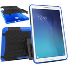 Shockproof Heavy Duty Stand Armor Case Cover For Samsung Galaxy Tab 4 7.0 T230