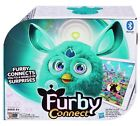 FURBY CONNECT bluetooth Iphone Ipad app android INTERACTIVE zoomer lol pet DOLL