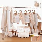 High End NewBorn GiftSet 8-20pcs Summer/Winter Free postage