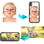 custom cover photo - Customized Custom Made Personalized Photo DIY Picture Deluxe Phone Case Cover
