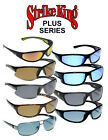 Внешний вид - Strike King Sk Plus Series Polarized Sunglasses Fishing Sunglasses