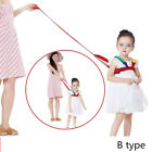 walking rings for babies - Safety Belt+Anti Lost Ring Toddler Harness and leash Learning Walking Assistant