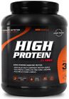 High Protein - 1000g Dose - SRS MUSCLE - 30,56€/kg