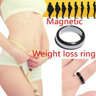 Magnetics Healthcare WeightLoss Rings Slimming Stimulating Gallstone BH