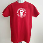 Manchester T-shirt Mancunian Soul Northern Soul Keep The Faith Mod Ska Tshirt