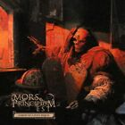 Mors Principium Est - Embers Of A Dying World (Vinyl Used Like New)