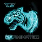 Family Force 5 - Reanimated (CD Used Like New)