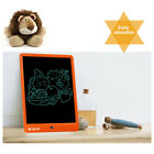 """Ainol 10""""Electronic Writing LCD Notepad Electronic Drawing Tablet Graphics Board"""