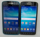 Samsung Galaxy S4 Active I537 - 16GB - (At&t Locked) Exceptional Fair, Clean