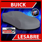 [BUICK LESABRE] CAR COVER - Ultimate Full Custom-Fit All Weather Protection