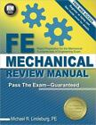 review on hisense led tv - FE Mechanical Review Manual : Rapid Preparation for the Mechanical Fundamentals