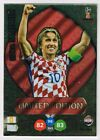 PANINI WORLD CUP 2018 Adrenalyn XL ☆☆☆☆☆ LIMITED EDITION ☆☆☆☆☆ Football Cards