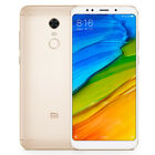 Xiaomi Redmi 5 Plus Smartphone Android 7.1 Snapdragon 625 Octa Core GPS Touch ID