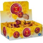 Внешний вид - ARCOR BON-O-BON With Peanut Cream Filling and Wafer MIX ( Chose your Favorite )