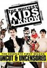 The Whitest Kids You Know (DVD, 2008) Trevor Moore, SAM Brown