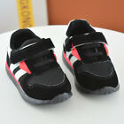2018 Fashion Sport Shoes for Baby Toddler Kids - Best Reviews Guide