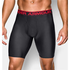 Under Armour O Series 9 Boxer Jock фото