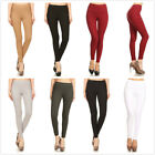 Women Skinny Jeggings Stretchy Denim Pants Leggings Jeans Pe
