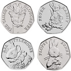 Various Rare 50p Coins Inc Kew Gardens,Olympic,Beatrix Potter &amp; Isaac Newton <br/> Same Day Dispatch ✅  First Class Delivery ✅