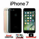 NEW Other Apple iPhone 7 128GB A1778 , Factory GSM Unlocked  - All Colors