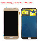 Samsung Galaxy J7 J700 J700F LCD Display Touch Screen Digitizer Replacement USA