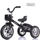 Multi-purpose Child Kids Bicycle Tricycle /Scooter /Balance Car Baby Bike Toys