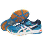 Asics Gel Rocket 7 W B455N 4301