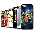 PIN-1 Anime One Piece Deluxe Phone Case Cover Skin