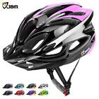 Adult Men Women Racing Bicycle Mountain Road Bike MTB Cycling Safety Helmet Cap